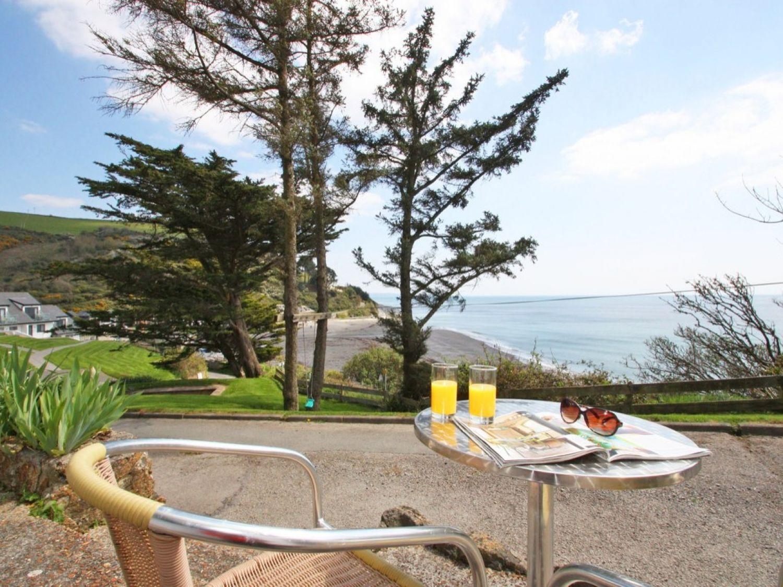 Sea Breeze - Cornwall - 959455 - photo 1