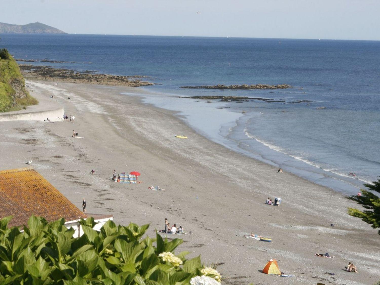 Salty Shores - Cornwall - 959465 - photo 1