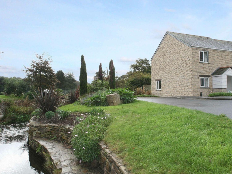 Heather's Cottage - Cornwall - 959476 - photo 1