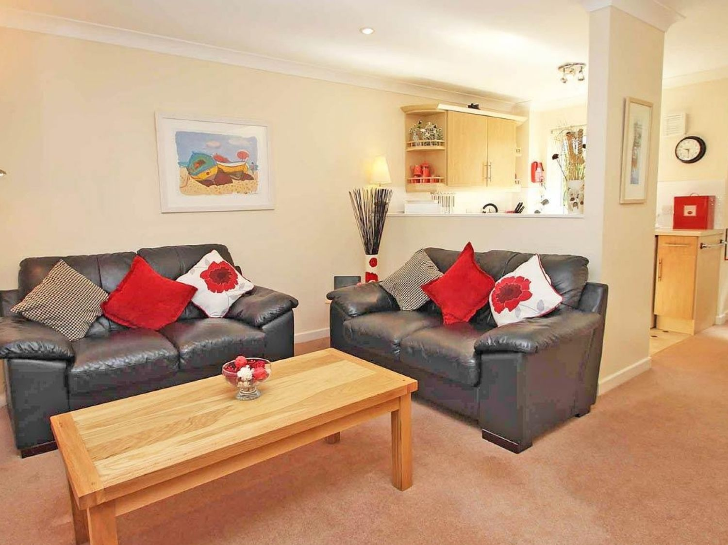 Mulberry Cottage - Cornwall - 959494 - photo 1