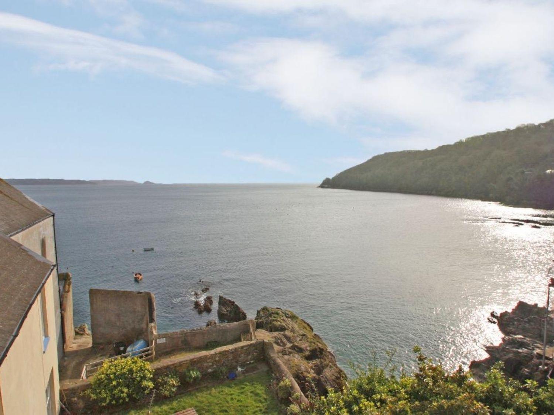Samphire - Cornwall - 959553 - photo 1