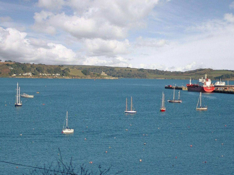 Seabien - Cornwall - 959563 - photo 1