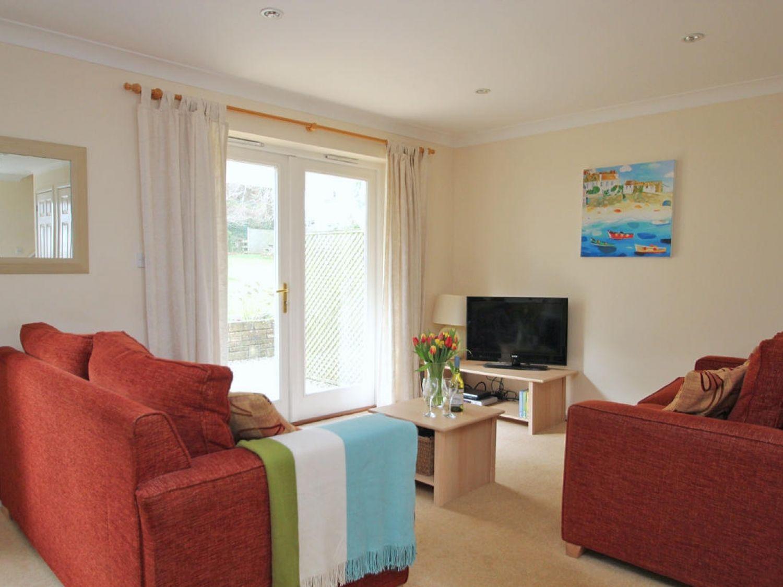 Beachcomber - Cornwall - 959585 - photo 1