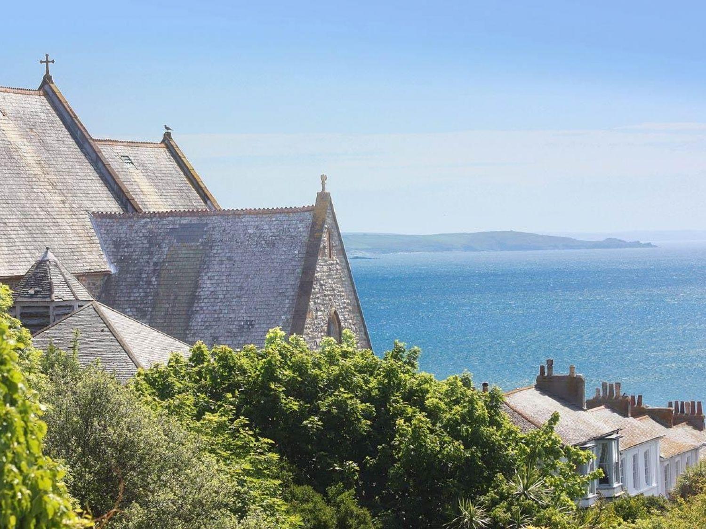 Church View - Cornwall - 959641 - photo 1