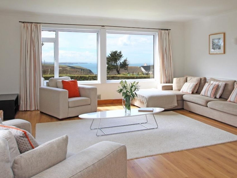 Seaport Lodge - Cornwall - 959645 - photo 1