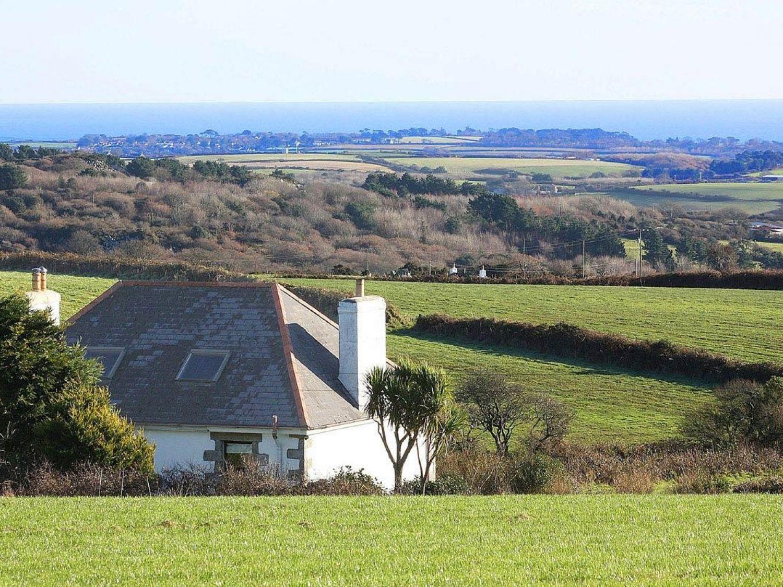 Silverhill House - Cornwall - 959693 - photo 1