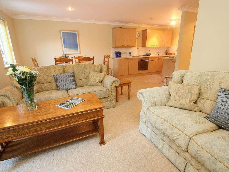 Babblebrook Cottage - Cornwall - 959696 - photo 1