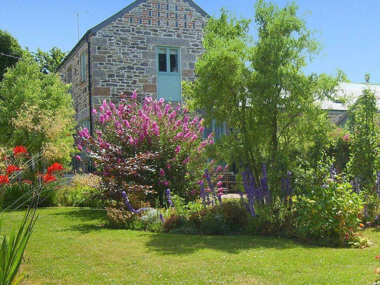 Eldertree - Cornwall - 959698 - photo 1