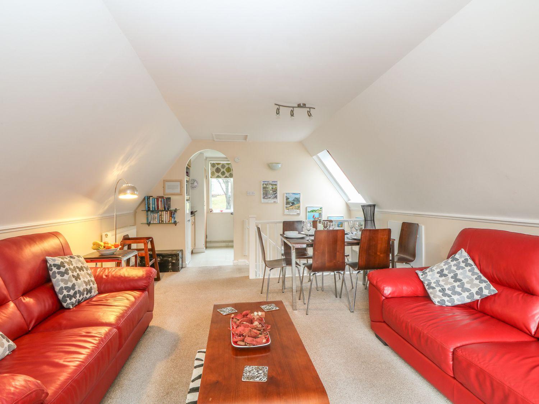 Devine Lodge - Cornwall - 959783 - photo 1