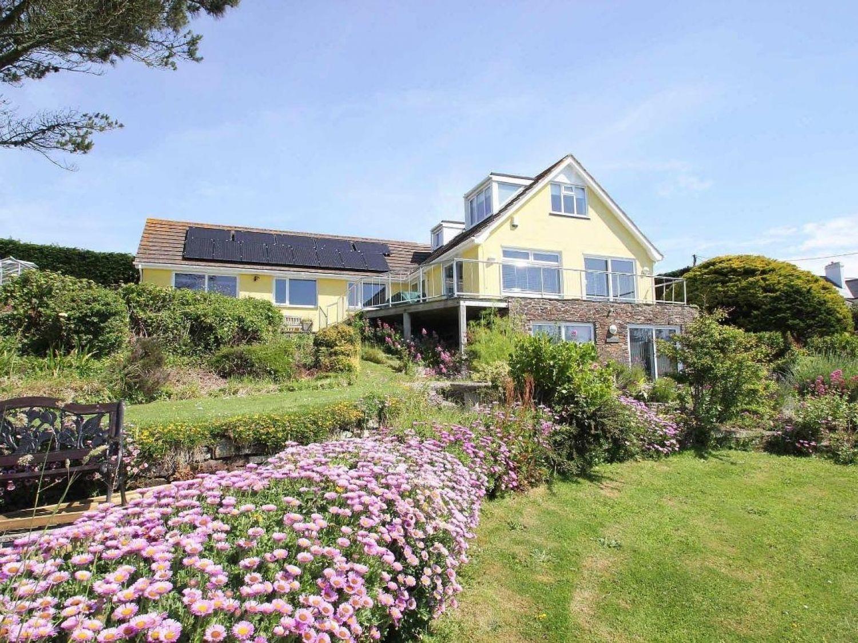 Windrush - Cornwall - 959867 - photo 1