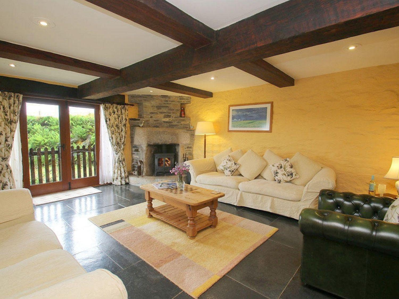 Westhayes - Cornwall - 959871 - photo 1