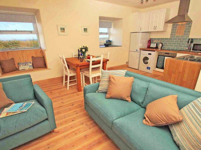 Kerensa ha-Kres - Cornwall - 959885 - photo 1