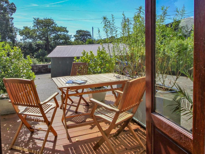 Bailey Cottage - Devon - 959890 - photo 1
