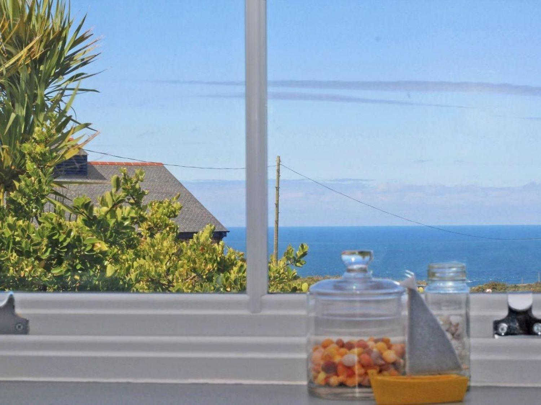 Bal View - Cornwall - 959907 - photo 1