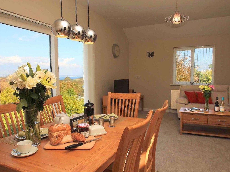 Talverne - Cornwall - 959908 - photo 1