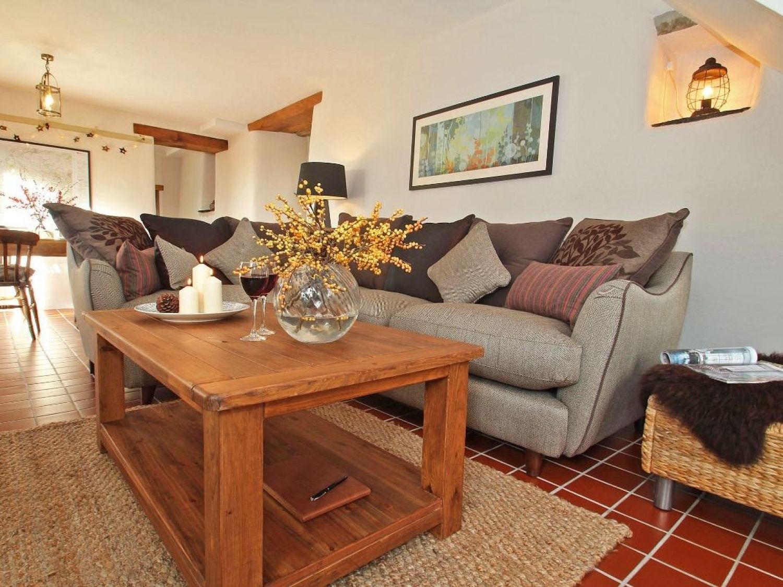 Woodfield Coach House - Cornwall - 959924 - photo 1