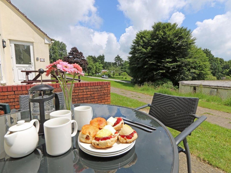 Manorcombe 19 - Cornwall - 959979 - photo 1