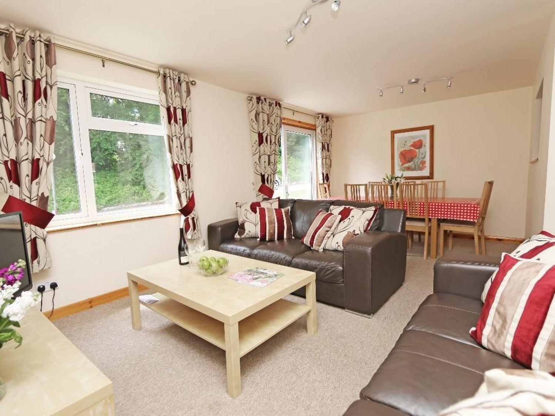 Dartmoor 11 - Cornwall - 960041 - photo 1