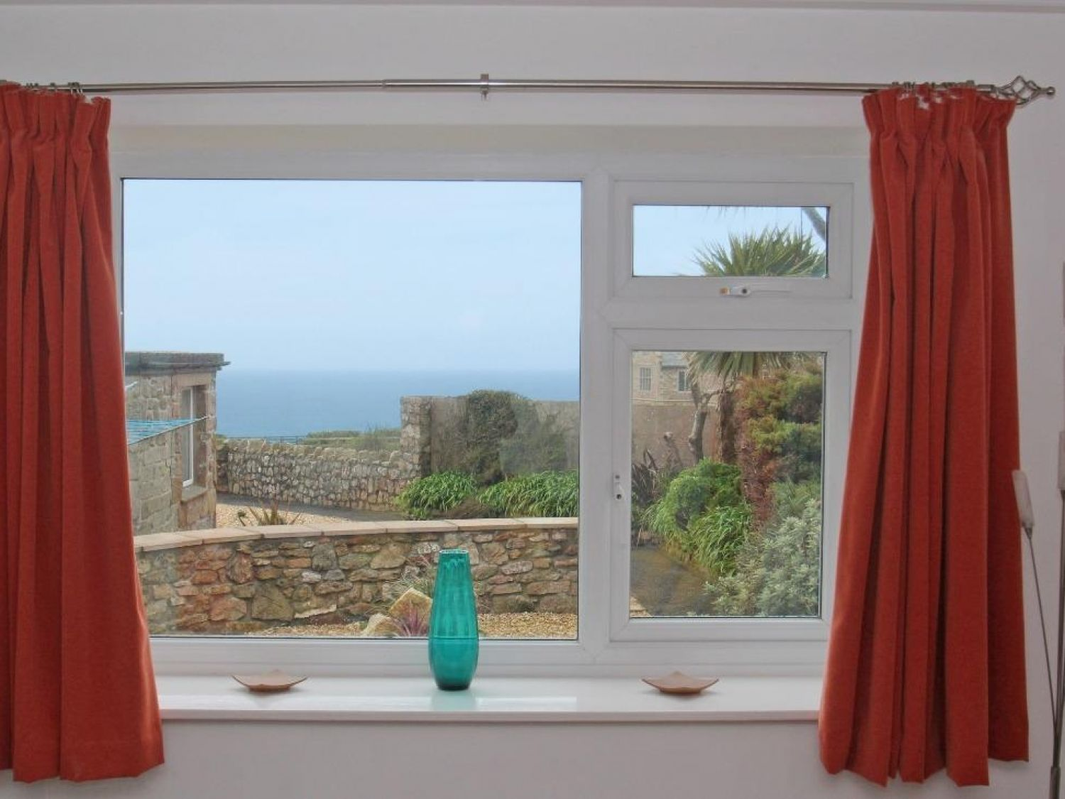 Ocean View - Cornwall - 960156 - photo 1