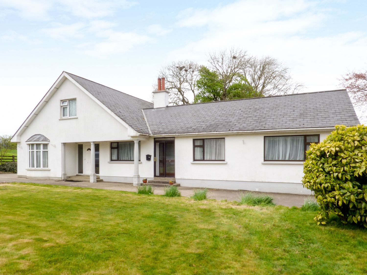 Garryrichard - County Wexford - 960281 - photo 1