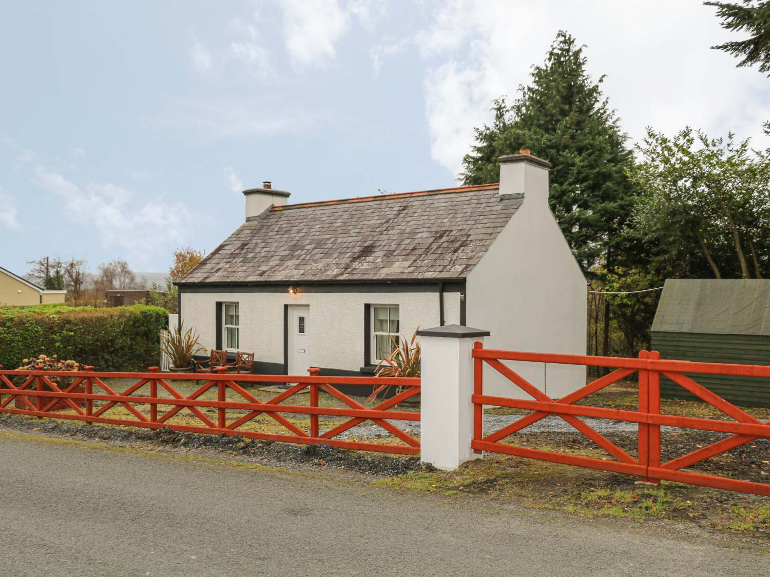 Curraghamone - County Donegal - 960541 - photo 1