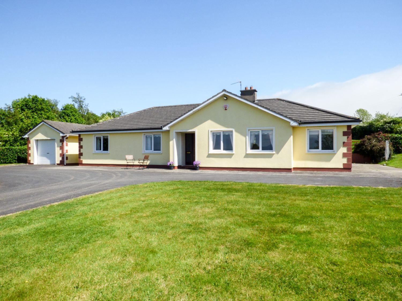 Greenfields - South Ireland - 961011 - photo 1