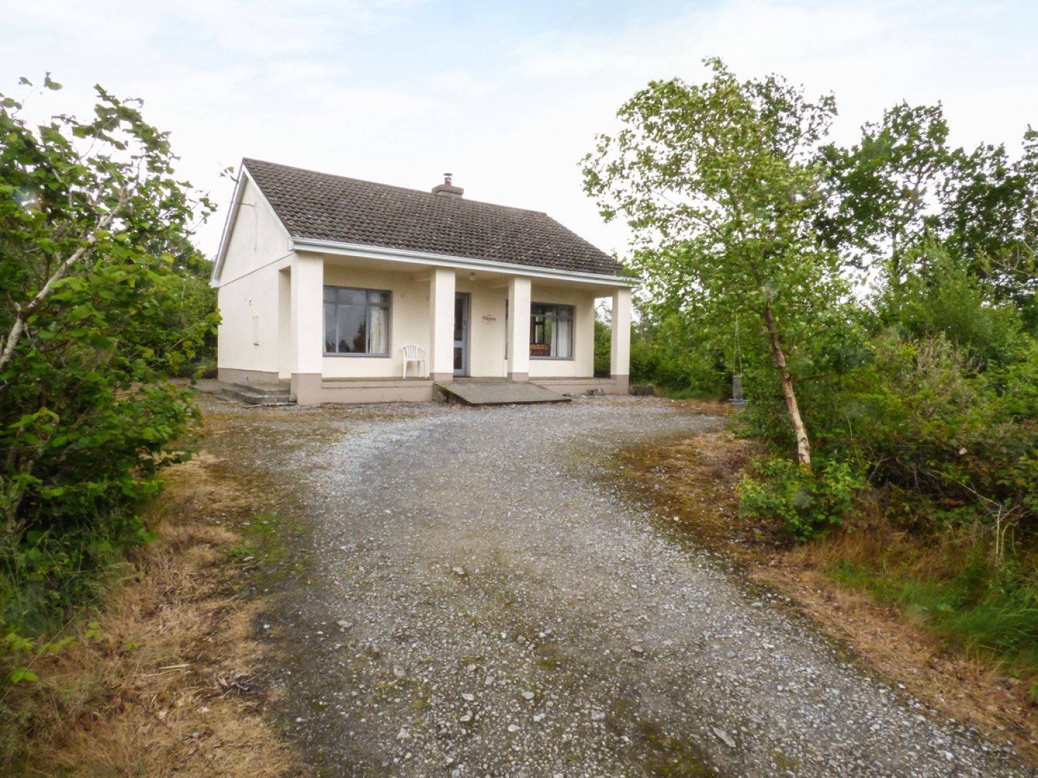 Hideaway - Westport & County Mayo - 961798 - photo 1
