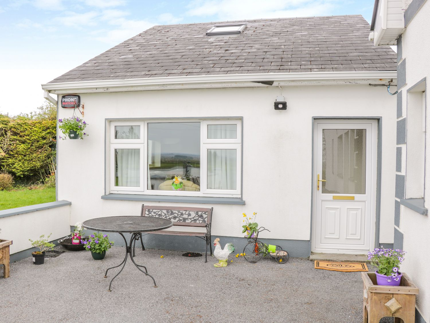 Sunset View - Shancroagh & County Galway - 962524 - photo 1