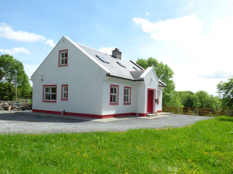 Lough Mask Fishing Cottage - Westport & County Mayo - 962687 - photo 1