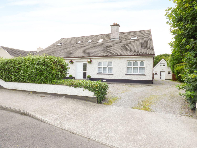 Kiltartan House 2B - Westport & County Mayo - 962832 - photo 1