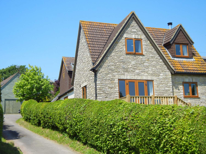 Overland - Dorset - 963177 - photo 1