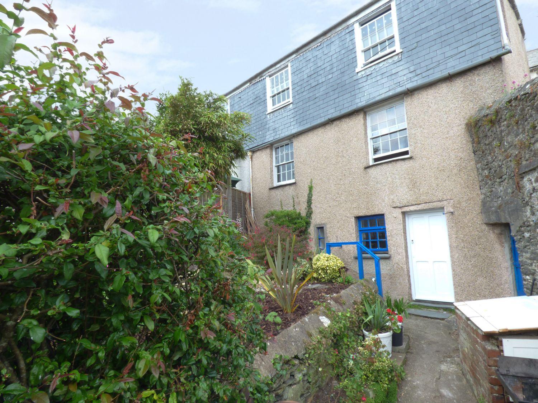 Cliff House - Cornwall - 963412 - photo 1