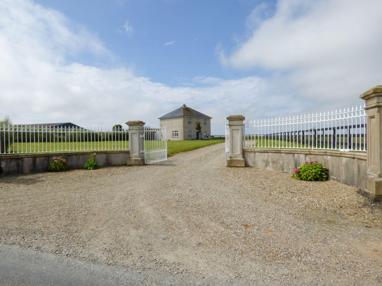 Ballyregan - County Wexford - 963993 - photo 1