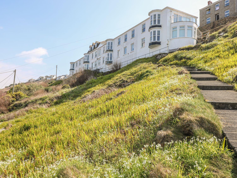 Sennen Heights - Cornwall - 964508 - photo 1