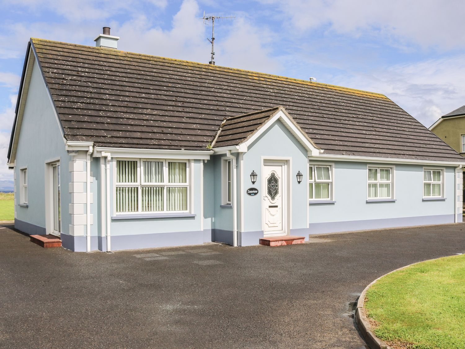 Seaview - County Donegal - 964734 - photo 1