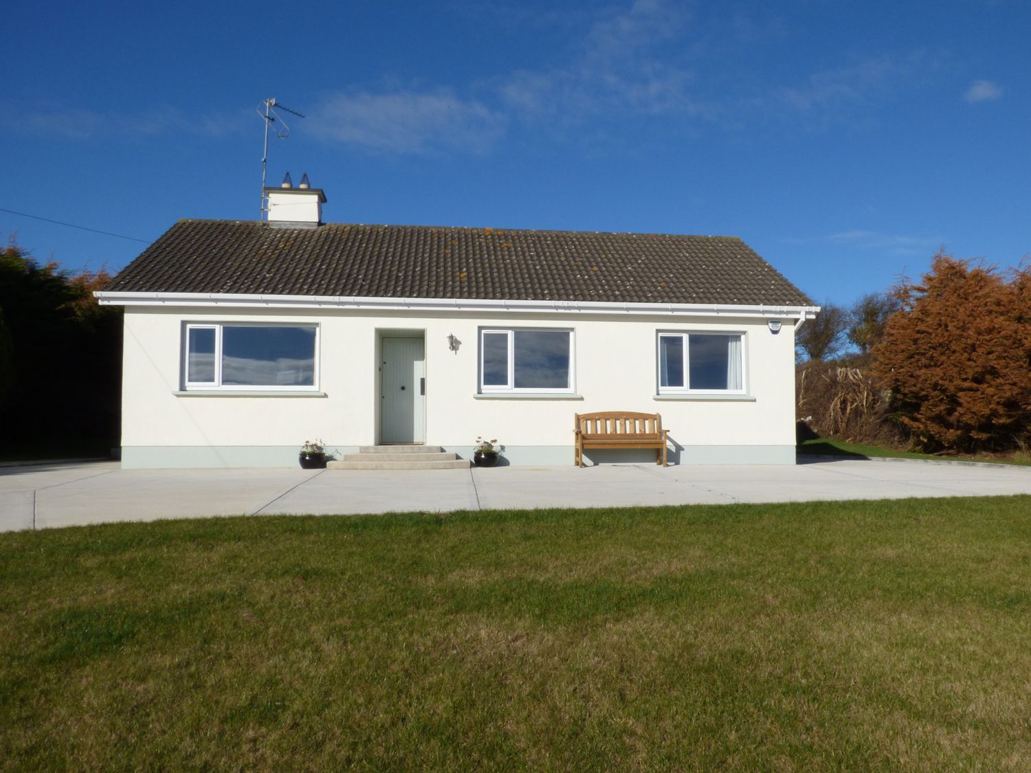 Oyster Bay - County Wexford - 965086 - photo 1