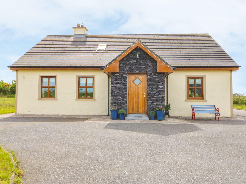 Kilnanare - County Kerry - 965344 - photo 1