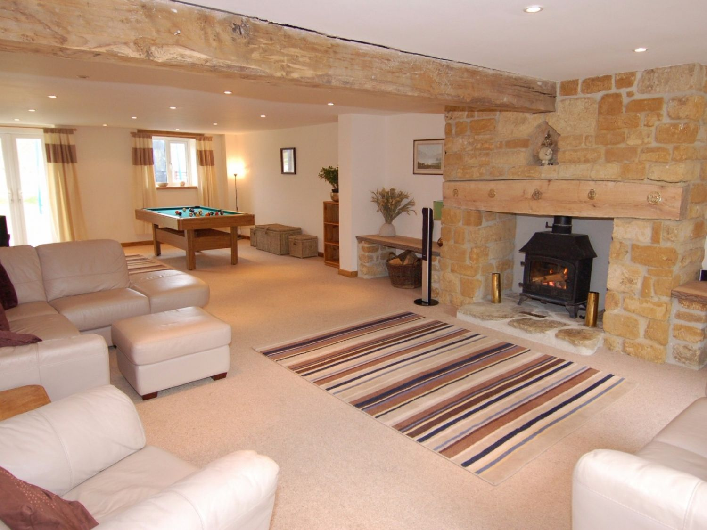 West Perry Hay - Dorset - 967245 - photo 1