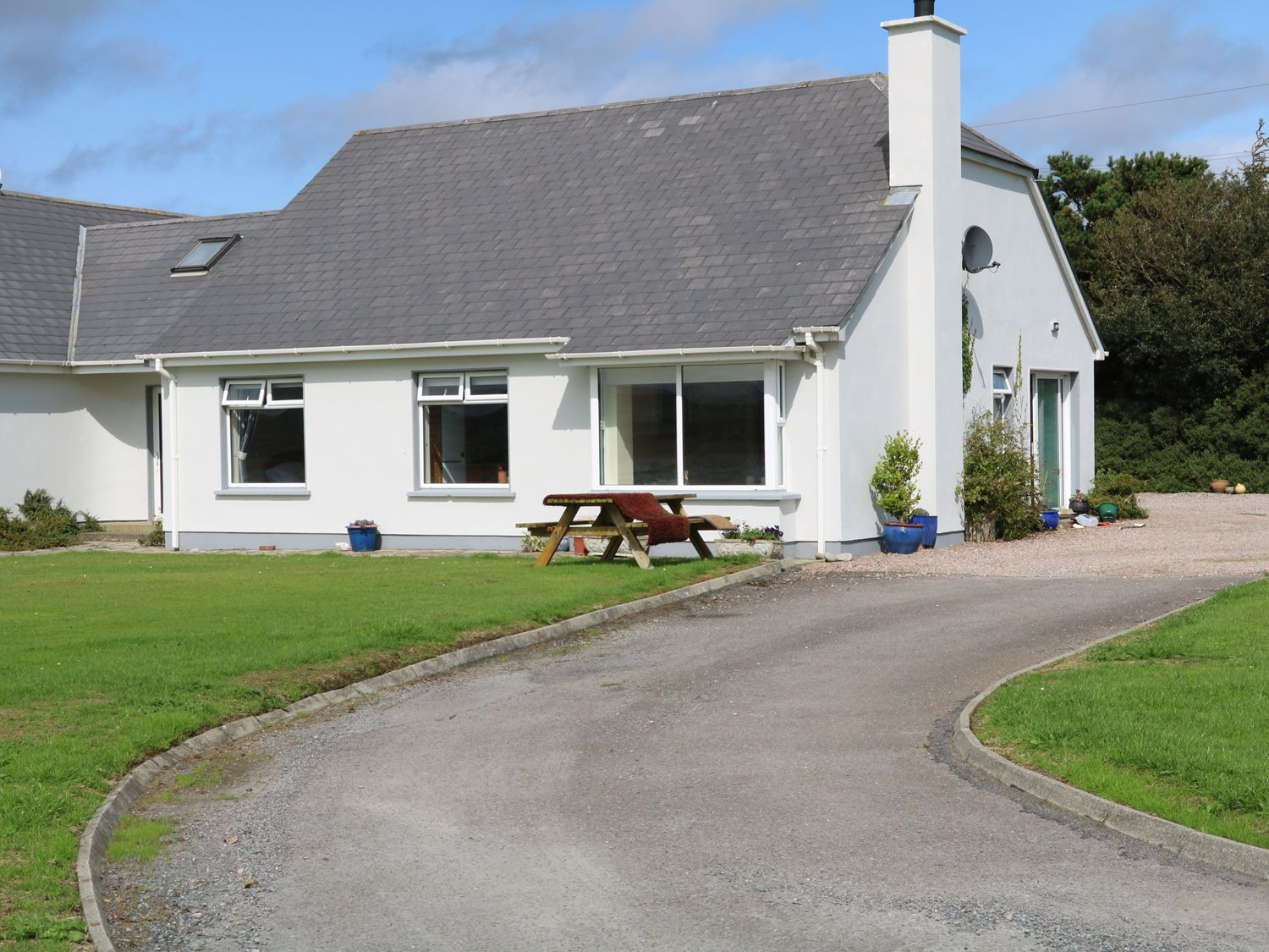 Edgewater - County Donegal - 968726 - photo 1