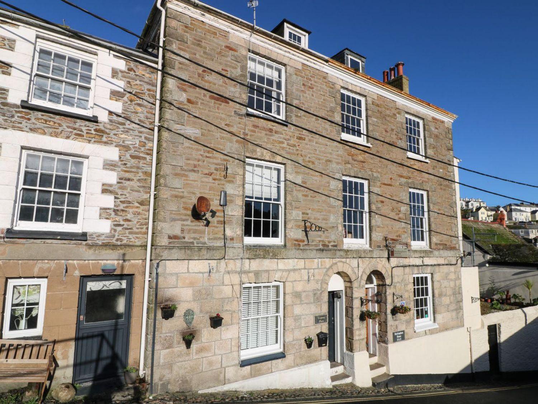 Tregoney House - Cornwall - 970399 - photo 1