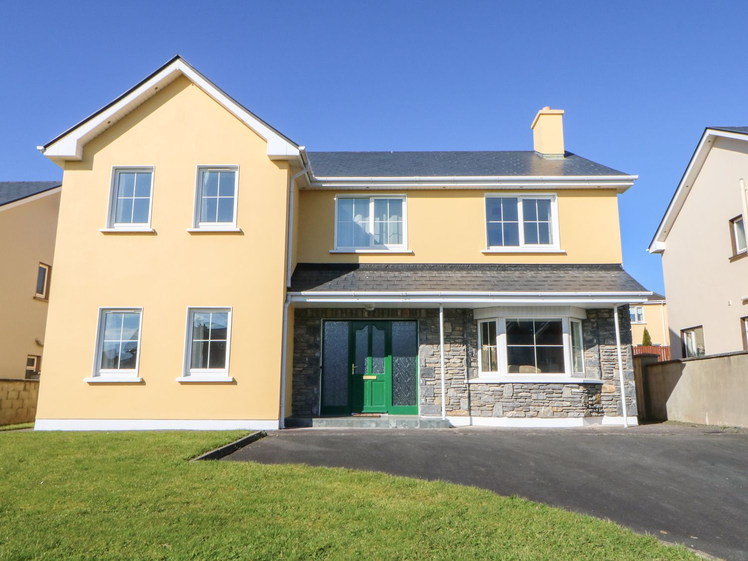 3 Baile on Tooreen - County Kerry - 971205 - photo 1