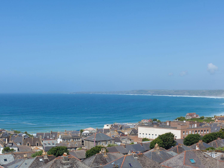 Number 5 - Cornwall - 971619 - photo 1