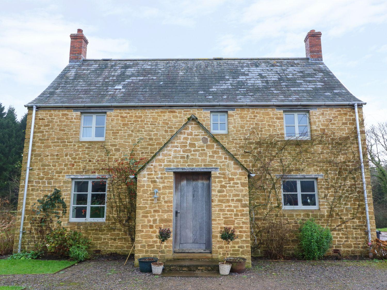 Pippin Cottage - Dorset - 971690 - photo 1