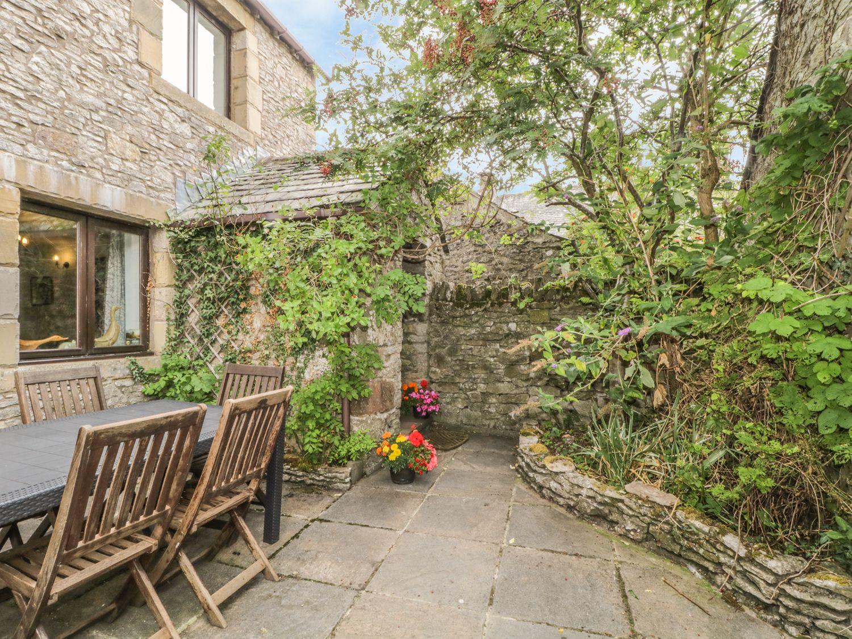 Springarth Cottage photo 1