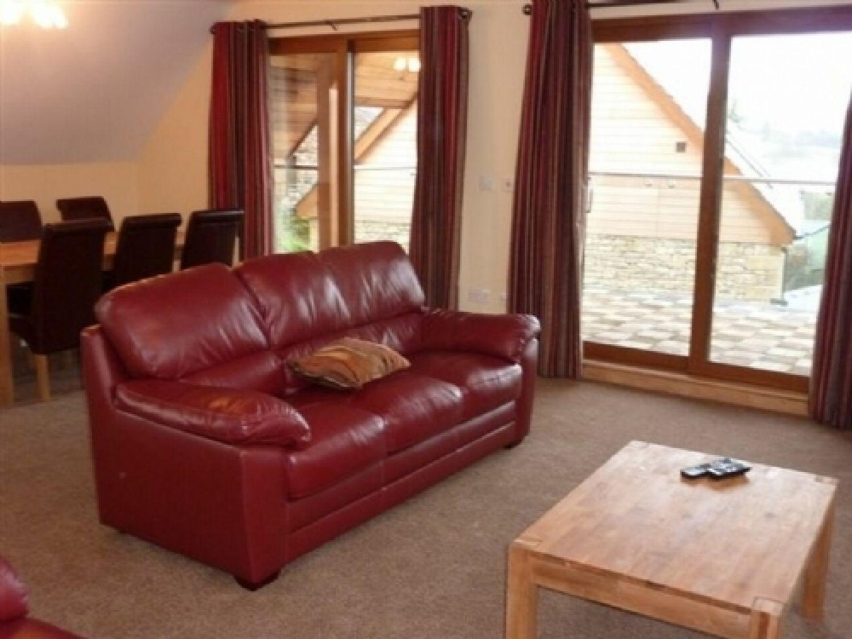 Elderbeck Lodge photo 1
