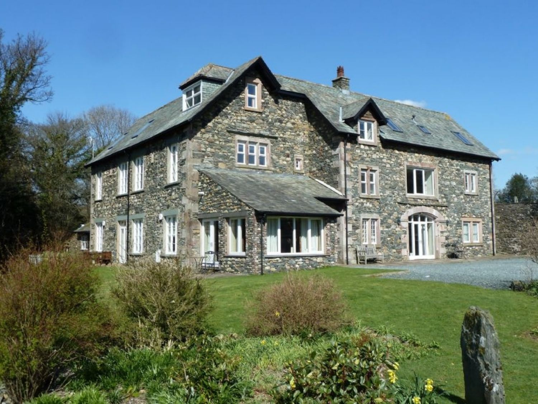 maple cottage keswick the lake district and cumbria self rh lakescottageholiday co uk