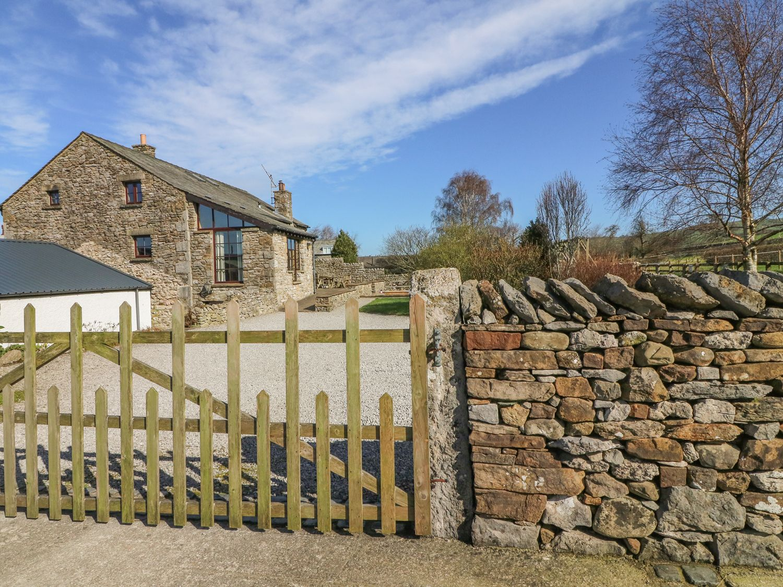 Knott View Barn - Lake District - 972294 - photo 1