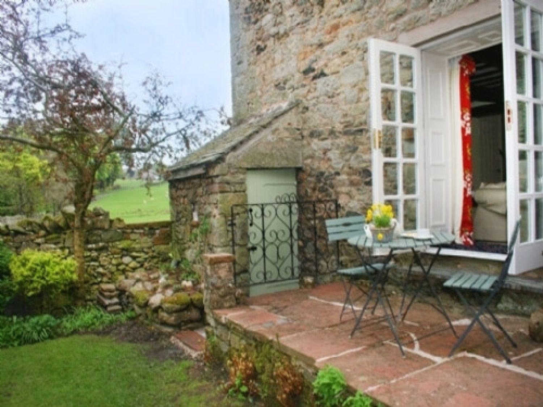 Blacksmiths Cottage photo 1