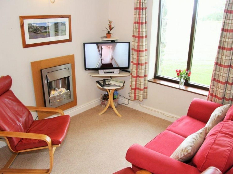 Howe End - Lake District - 972355 - photo 1