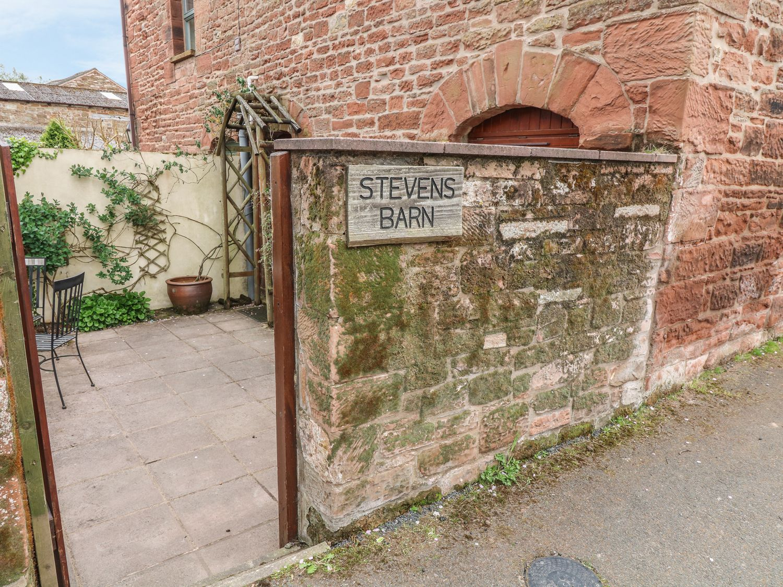 Stevens Barn - Lake District - 972369 - photo 1